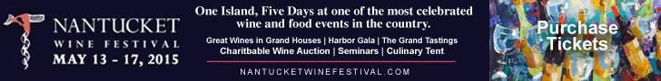 2015 NWF May 13-17