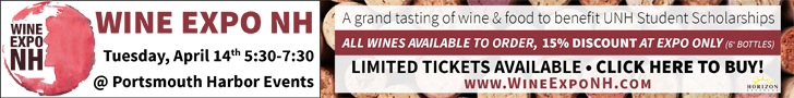 Wine Expo 2015