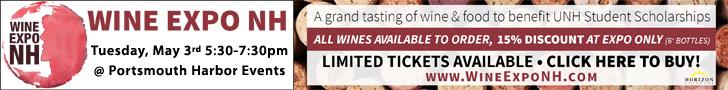 Wine Expo 2016