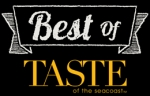 BEST of TASTE 2013 - Inexpensive Eats
