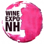 Wine Expo NH, 2017